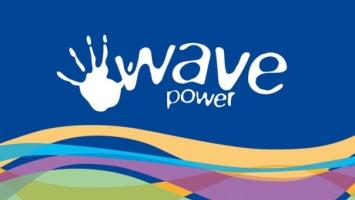 ASA Wavepower