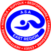 ASA East Region