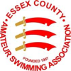 Essex County ASA