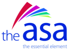 The ASA - The Essential Element